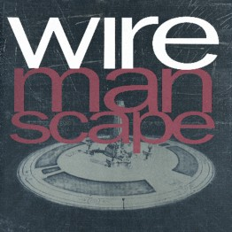 wire-manscape-stumm80
