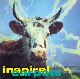 inspiral-carpets-she-comes-in-the-fall-dung10