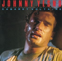 cabaret-voltaire-johnny-yesno-cabs10