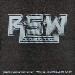 renegade-soundwave-in-dub-stumm85