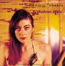 throbbing-gristle-greatest-hits-tgcd7