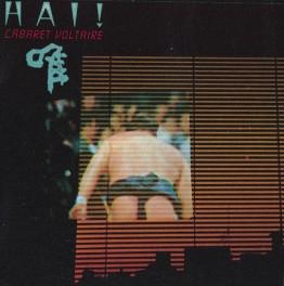 cabaret-voltaire-hai-cabs11