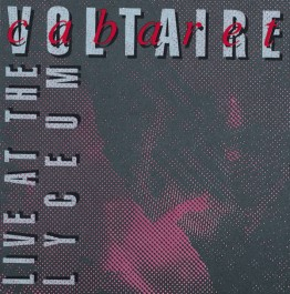 cabaret-voltaire-live-at-the-lyceum-cabs13