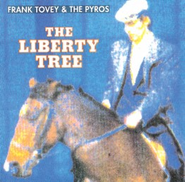 frank-tovey-and-the-pyros-the-liberty-tree-mute121
