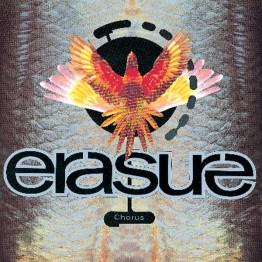 erasure-chorus-mute125