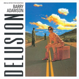 barry-adamson-delusion-ionic4