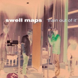 swell-maps-train-out-of-it-maps3