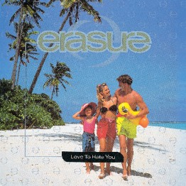 erasure-love-to-hate-you-mute131