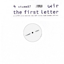 wir-the-first-letter-stumm87