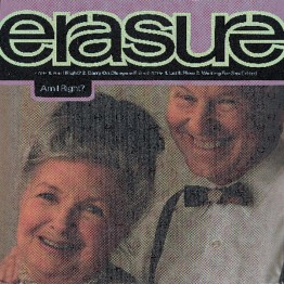 erasure-am-i-right-mute134