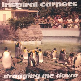 inspiral-carpets-dragging-me-down-dung16