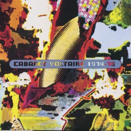 cabaret-voltaire-1974-1976-cabs15