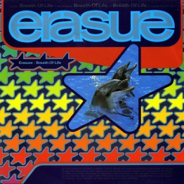 erasure-breath-of-life-mute142