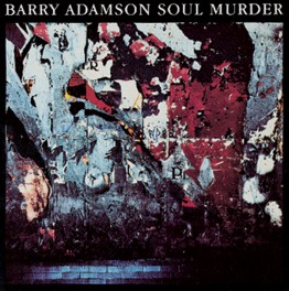 barry-adamson-soul-murder-stumm105
