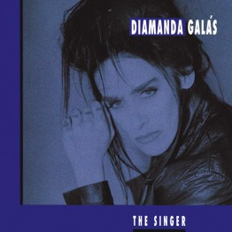 diamanda-galas-the-singer-stumm103