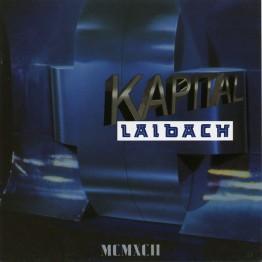 laibach-kapital-stumm82