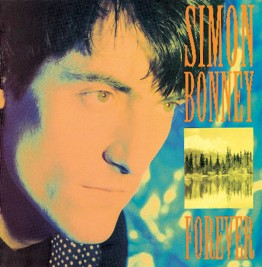simon-bonney-forever-stumm99