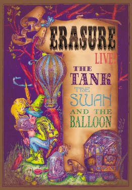 erasure-tank-swan-balloon