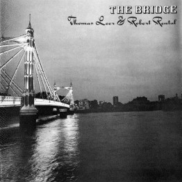 thomas-leer-and-robert-rental-the-bridge-bridge1