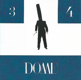 dome-dome3-4-dome34