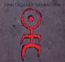 einsturzende-neubauten-strategies-against-architecture-ii-mf1