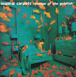 inspiral-carpets-revenge-of-the-goldfish-dung19
