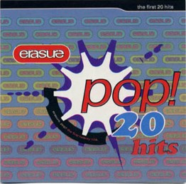 erasure-pop-the-first-20-singles-mutel2