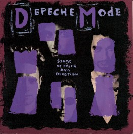 depeche-mode-songs-of-faith-and-devotion-stumm106