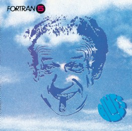 fortran-5-persian-blues-mute157