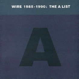 wire-the-a-list-stumm116