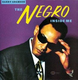 barry-adamson-the-negro-inside-me-stumm120