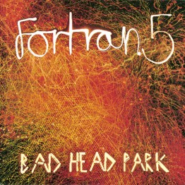 fortran-5-bad-head-park-stumm104