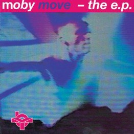 moby-move-mute158