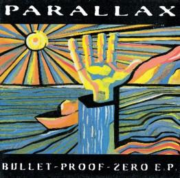 parallax-bullet-proof-zero-mute159
