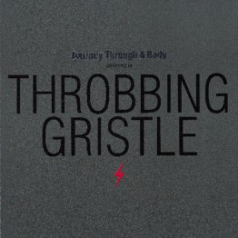 throbbing-gristle-journey-through-a-body-tgcd8