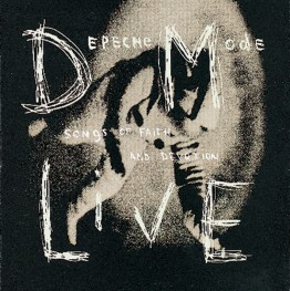 depeche-mode-songs-of-faith-and-devotion-live-lstumm106