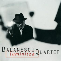 balanescu-quartet-luminitza-stumm124