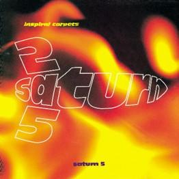 inspiral-carpets-saturn 5-dung23
