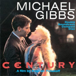 michael-gibbs-close-my-eyes-century-ionic10