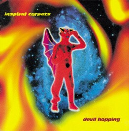 inspiral-carpets-devil-hopping-dung25
