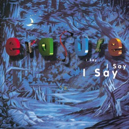 erasure-i-say-i-say-i-say-stumm115
