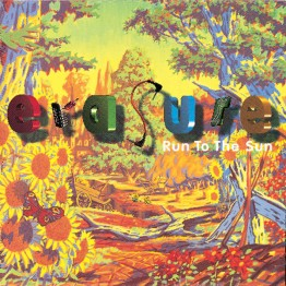 erasure-run-to-the-sun-mute153