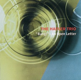 the-hafler-trio-bang-an-open-letter-kut1