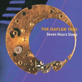 the-hafler-trio-seven-hours-sleep-kut3