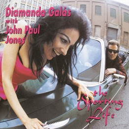 diamanda-galas-the-sporting-life-stumm127