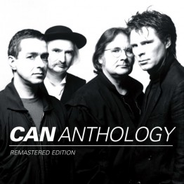 can-anthology-spoon30-31