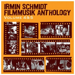 irmin-schmidt-anthology-spoon32-34
