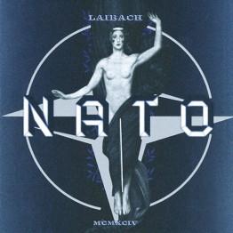 laibach-nato-stumm121