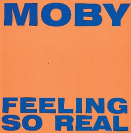 moby-feeling-so-real-mute173