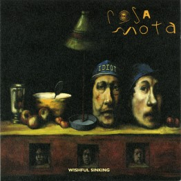 rosa-mota-wishful-sinking-13thlp2